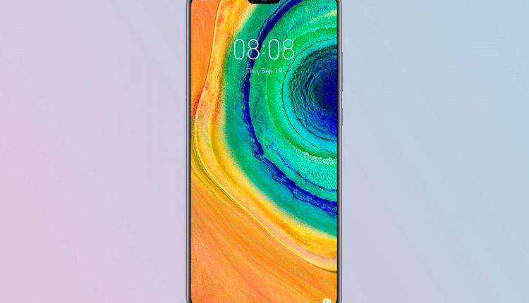 Huawei_Mate30_01