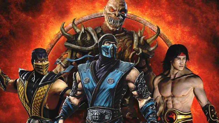Mortal-Kombat-Movie-Remake-Character-Breakdown (1)