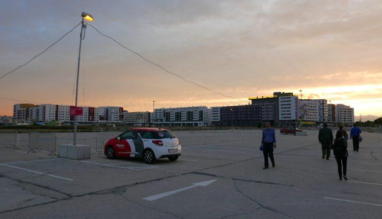 Vienna_Seestadt_Aspern_P1060443