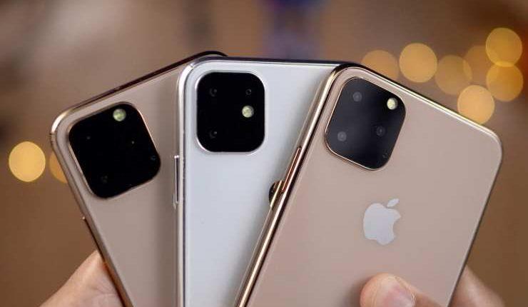 hipertextual-iphone-pro-asi-se-llamaria-nuevo-smartphone-apple-con-tres-camaras-2019209724