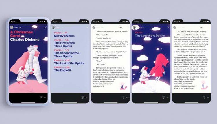 hipertextual-leerias-libro-traves-instagram-stories-300-000-personas-estan-haciendo-2019866515-860×484