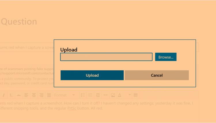 orange-screenshots