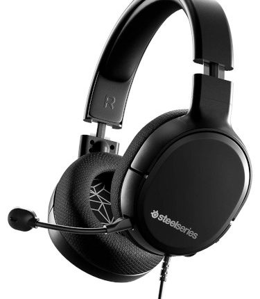 steelseries-arctis-1-cropped-fixed