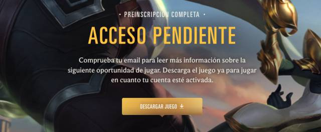 1571222470_737706_1571222589_sumario_normal