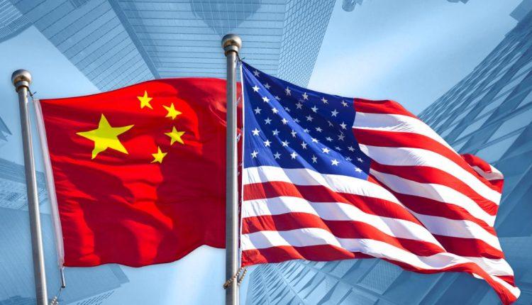 180711084245-gfx-trade-war-china-usa-flags-business-super-tease