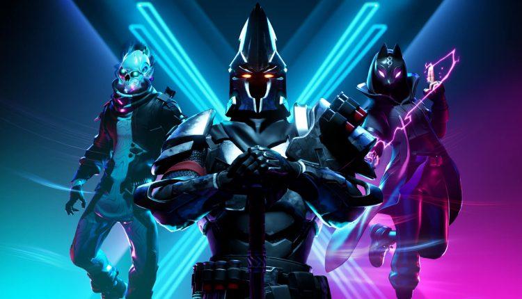 Fortnite_battle-royale_10BR_Launch_Web_GetFortnite_Header-1920×1000-a8e332ddc946efe01f26b84b43de5f59b8224305