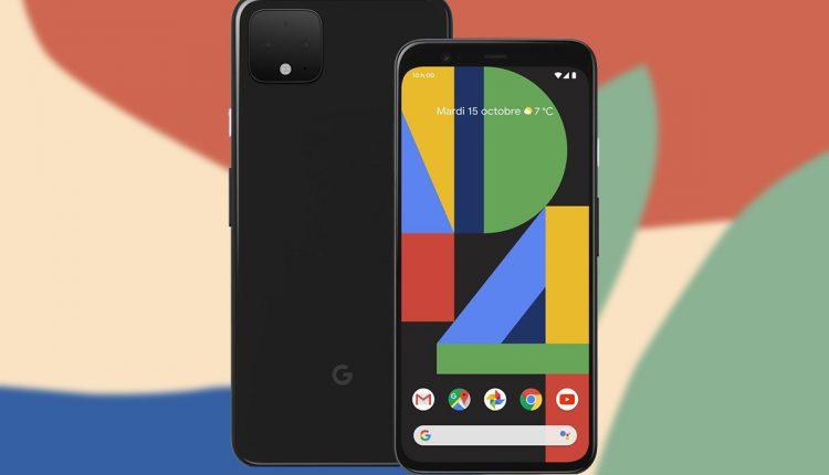 Google_Pixel_4_01