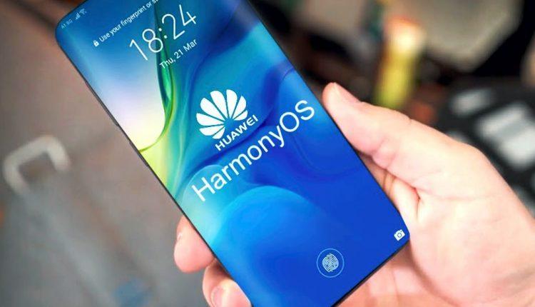 Huawei-HarmonyOS-003