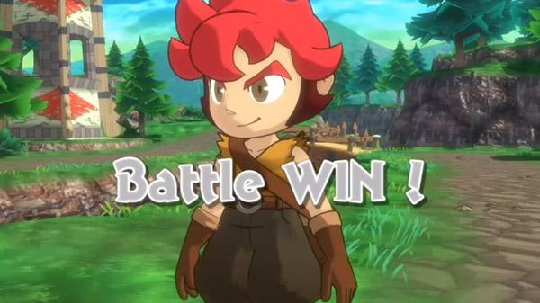 Little-Town-Hero-Play_10-11-19