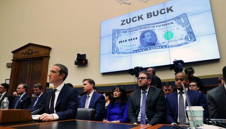 mark-zuckerberg-libra-testimony-768×768