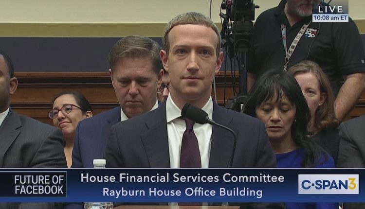 zuckerberg_0