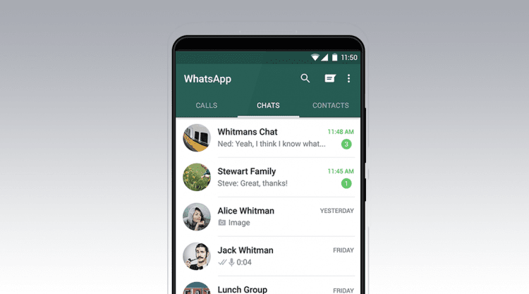 WhatsApp-796×417