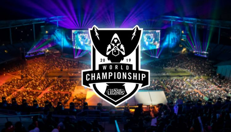 lol-worlds-2019-preview_hjw1
