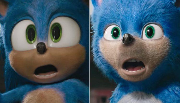 sonic-the-hedgehog-new-trailer
