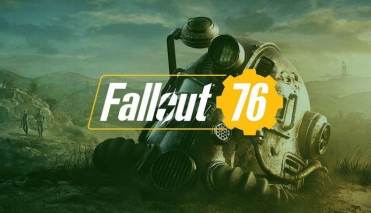 fallout-76-power-armor-helmet-wasteland