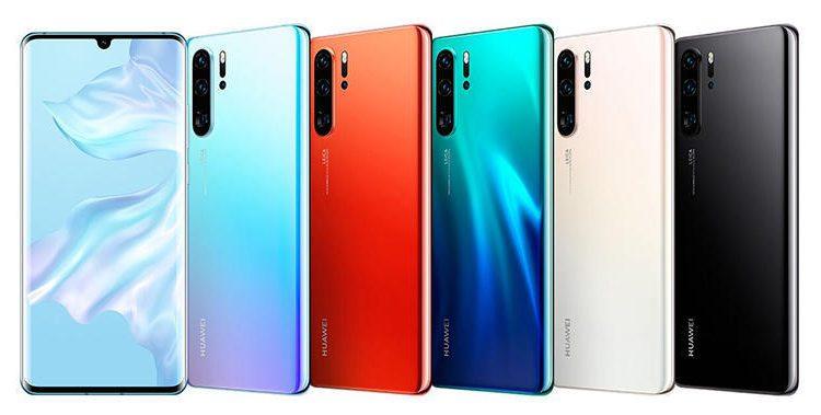 huawei-p30-pro-main-colours
