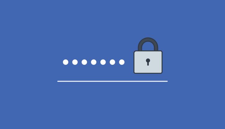 newsroom-hero-image-password-security