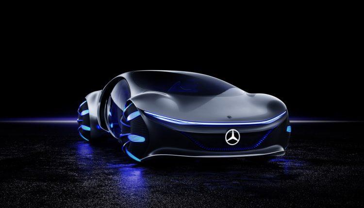 2020010701_Mercedes_VisionAVTR