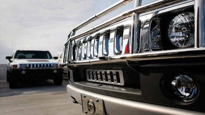 46593858-Hummer-Iconic-Brands-That-Disappeared-CNBC