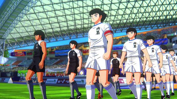 Captain-Tsubasa-Rise-of-New-Champions-Gameplay-PV_01-31-20