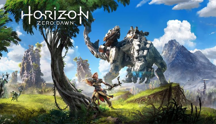 Horizon-Zero-Dawn-Wallpapers-10