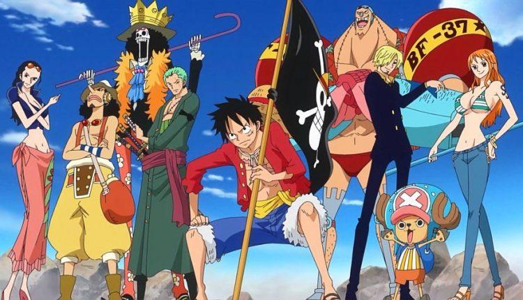 One-Piece-900×506