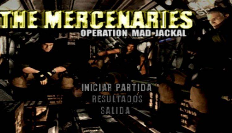 RESIDENT-EVIL-3-MERCENARIOS-1620×800