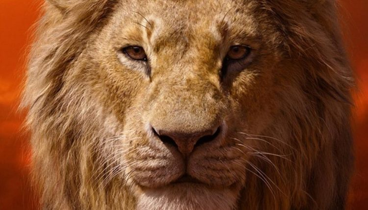 Secuela-de-The-lion-king