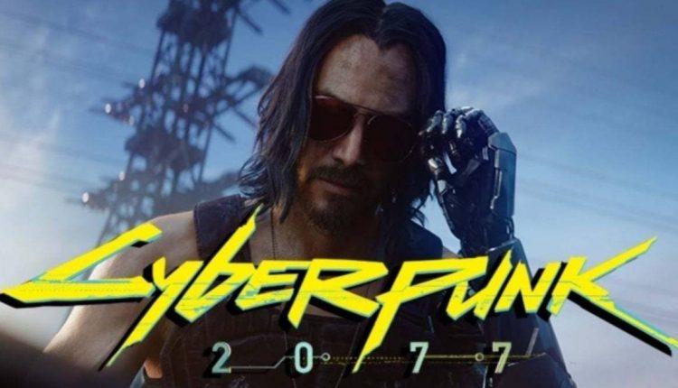 cyberpunk-2077-2019722125728_1