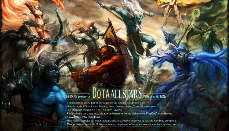 dota_allstars_spanish_screanlogo