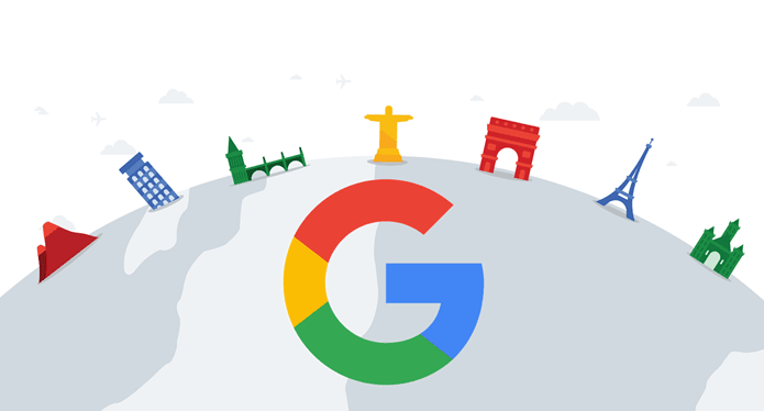 google-is-becoming-a-big-deal-in-travel-image