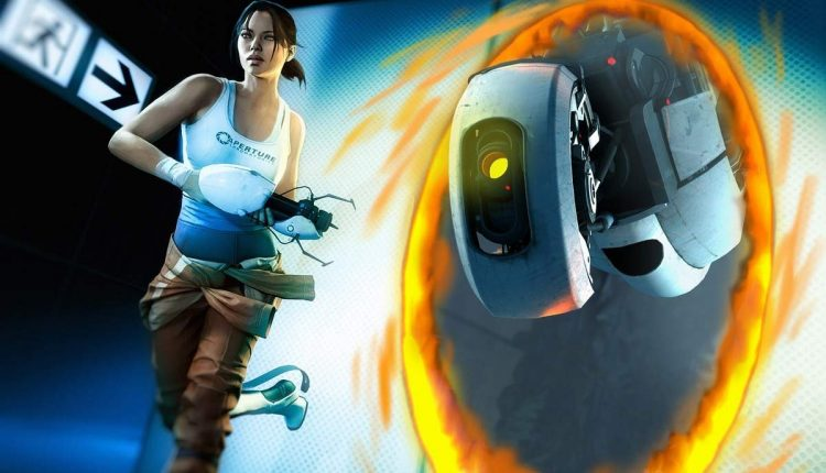 portal-2-playstation-3_64576