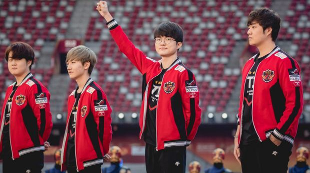 sk-telecom-t1-to-rebrand-following-partnership-with-comcast
