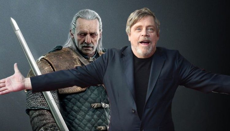 the-witcher-vesemir-mark-hamill