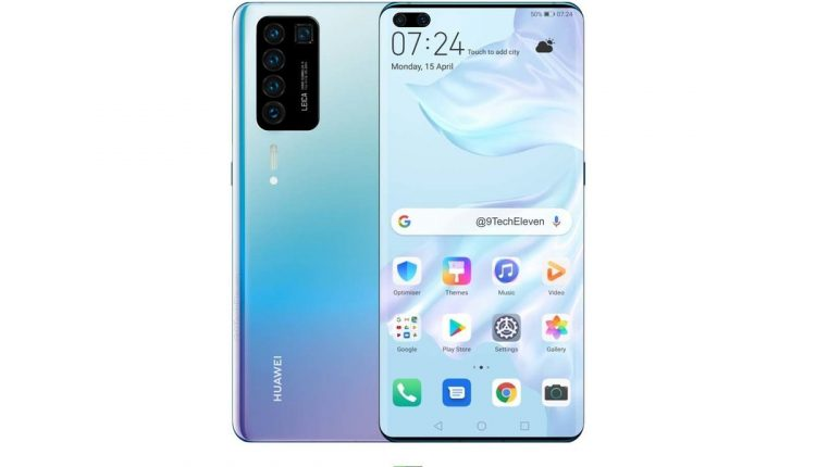 150390-phones-news-huawei-p40-pro-image1-2mf6udnkrs