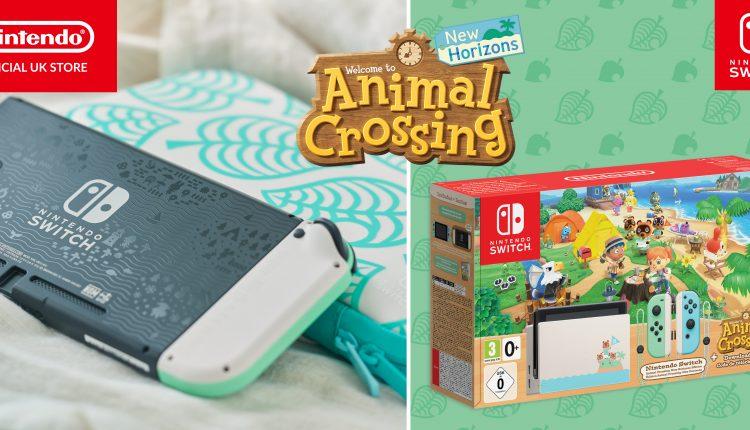 4000x2000_Animal-Crossing-New-Horizons_HW_Social__1