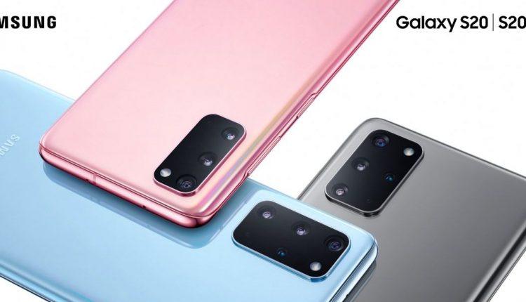 Galaxy-S20-S20-5G-e1581442508473