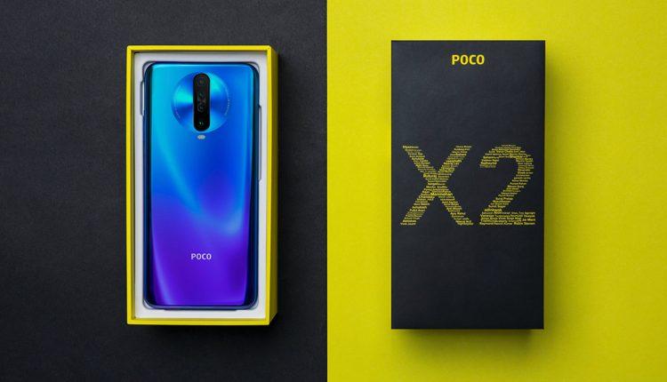 POCO-X2-características-especificaciones-precio-13