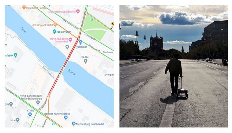 google-maps-hacks-by-simon-weckert-5