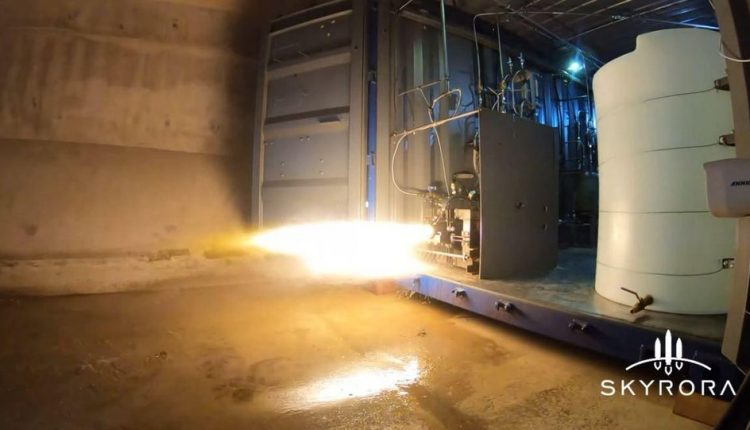 https___blogs-images.forbes.com_jonathanocallaghan_files_2019_07_Skyrora-engine-test