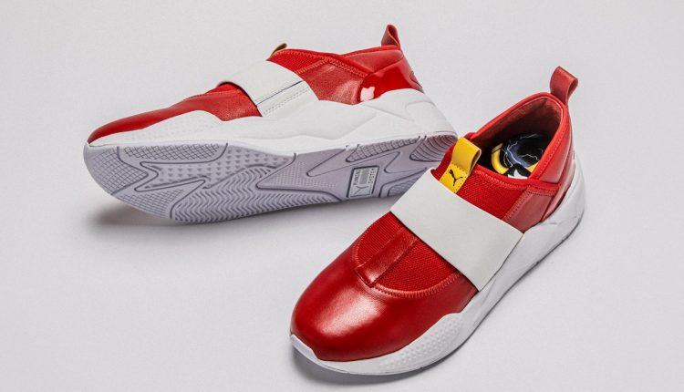 https___hypebeast.com_image_2020_02_shoe-surgeon-puma-sonic-the-hedgehog-shoes-release-date-info-01
