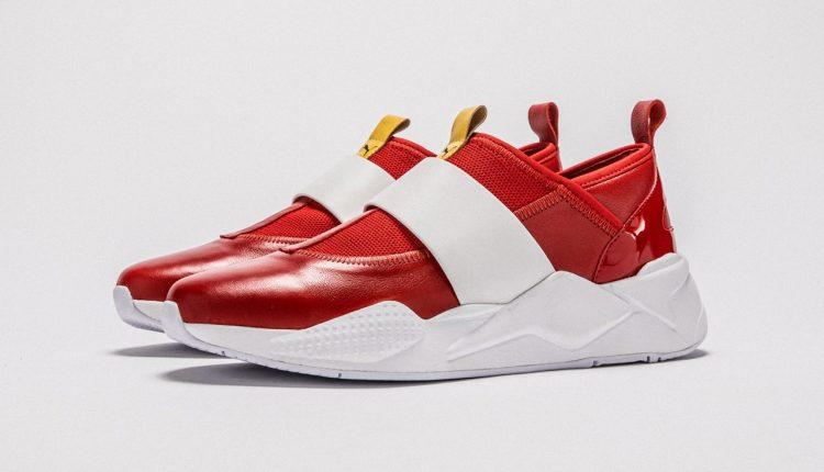 https___hypebeast.com_image_2020_02_shoe-surgeon-puma-sonic-the-hedgehog-shoes-release-date-info-04