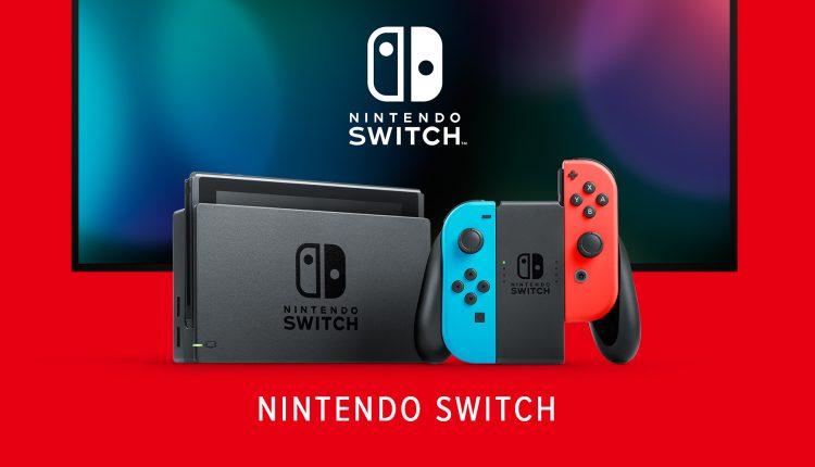 nintendo-switch_0