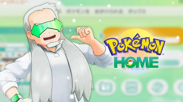 pokemon-home-adds-35-new-pokemon-to-sword-and-shield