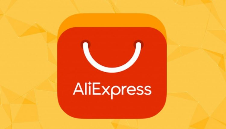 AliExpress-2