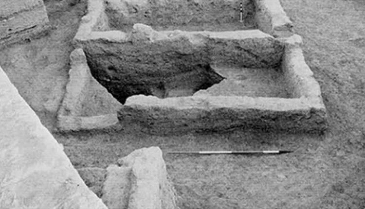 Tell-Abu-Hureyra-five-room-building
