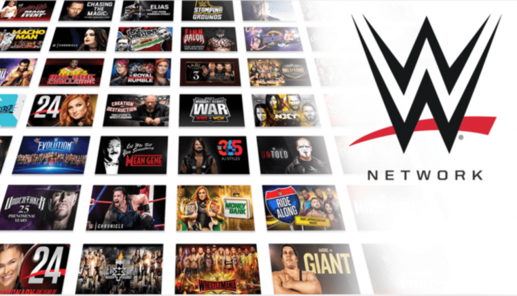 WWE-Network-1-1280×720