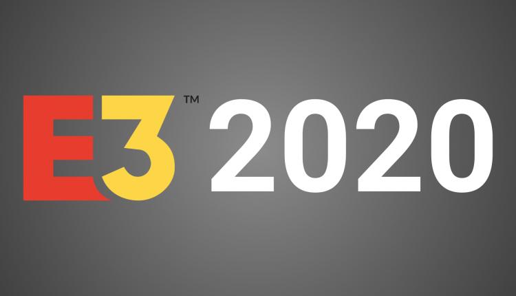 e3-202-generacionxbox