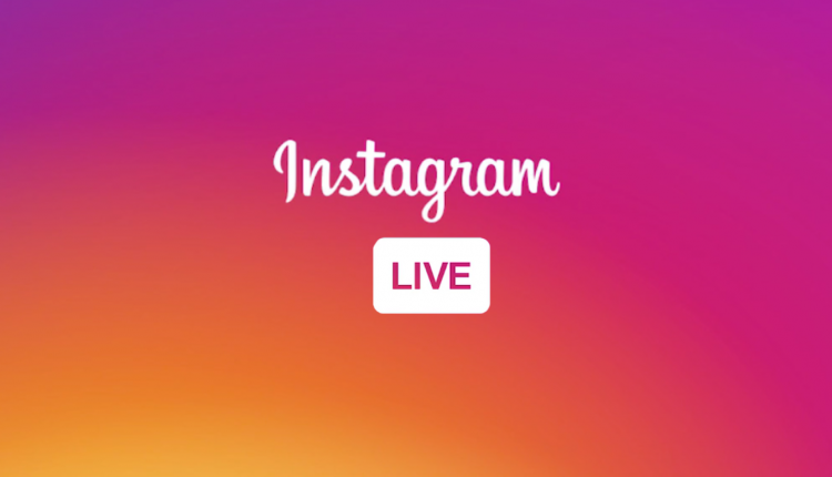 Instagram-Live-for-Musicians