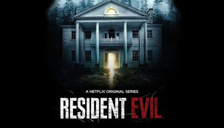 Se-filtran-los-primeros-detalles-de-la-serie-Resident-Evil-en-Netflix-790×444